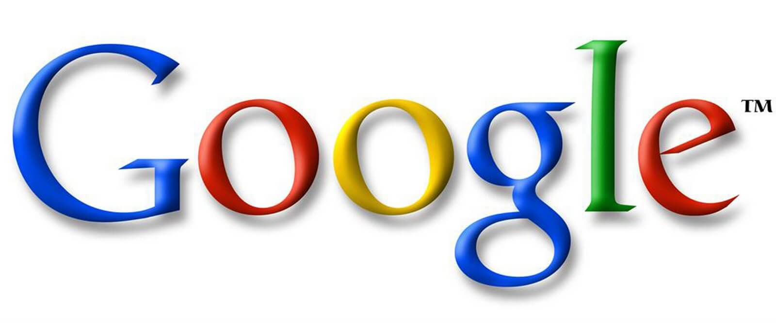 posicionamiento patrocinado google