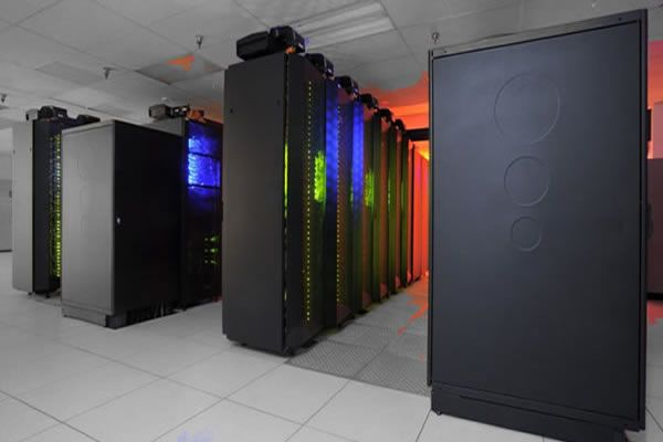 hosting web valencia